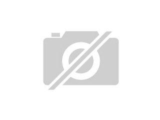 Ferienwohnung auf dem Bauernhof Liebevoll eingerichtete Wohnung für ...